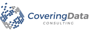 Covering Data Consulting, LLC, Minneapolis, MN
